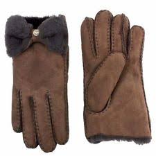 ugg australia gloves sale ugg australia gloves and mittens for ebay