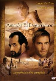 Ammon El Destructor