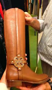 tory burch black friday sale 2017 best 25 tory burch outlet ideas on pinterest tan purse tory