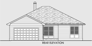 one story house plans with wrap around porch house plans one story house plans house plans 10153