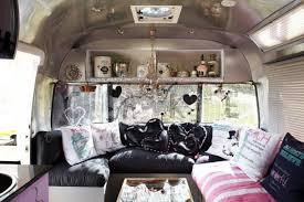 Luxury Caravan Luxury Caravan Interiors Sa Décor U0026 Design Blog