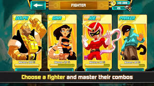 capcom apk apkmania viewtiful joe capcom co ltd 2003 2004 all rights