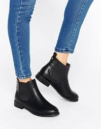 best black friday deals 2016 on chelsea boots best 25 flat boots ideas on pinterest flat boots flat