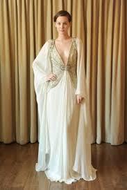 elvish style wedding dresses cara sahp carasahp on