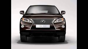 lexus rx 450h vs bmw x5 diesel 2017 lexus rx 350 picture gallery youtube