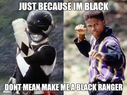 Black People Memes - black people imgflip