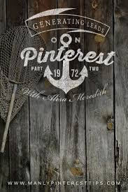1187 best small business images on pinterest content marketing