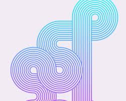 tutorial illustrator gradient 60 best illustrator tutorials from 2014 creative nerds