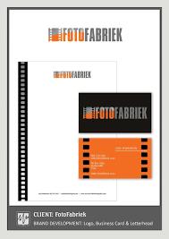 Business Card And Letterhead 10 Best April U0027s Inspiration For Business Card U0026 Letterhead Design