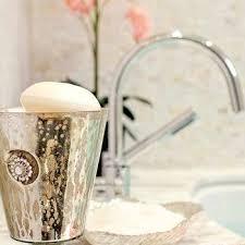 Glass Bathroom Accessories by Elegant Bathroom Accessories Contemporary Bathroom Urrutia