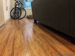 Mayfair Laminate Flooring Russet Olive Laminate Flooring