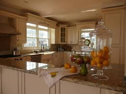 kitchen staging ideas 206 best home staging images on house staging ideas