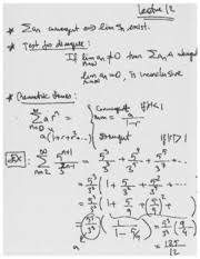worksheet 19 parametric equations with a short horizontal or
