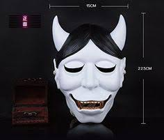 halloween mask horror electric saw mask cosplay party horror movie