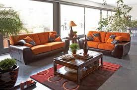 bois et chiffons canapé salon bois et chiffons 20 photos tout canape cuir et meuble en