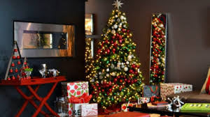 holiday home decorating services best latest christmas light indoor decorating ideas 4496 new tree
