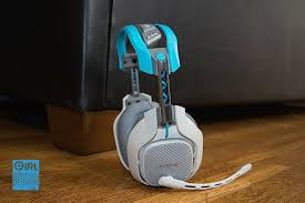 astro a40 black friday this is how astro does xbox one headphones