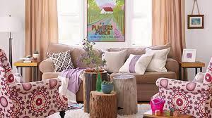 vintage livingroom 10 vintage rustic living room design ideas