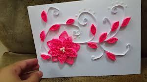card design card design handmade 2