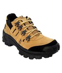the most popular shree footwear beige casual boot mens alx5erdg