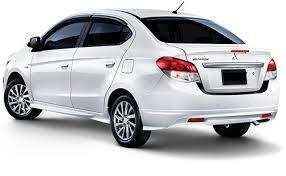 mitsubishi mirage sedan 2015 mitsubishi store 812 725 7193 new mitsubishi u0026 used car