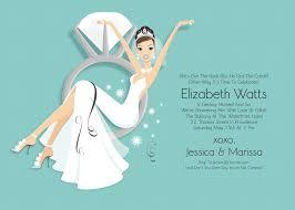 photo bridal shower invitation wording image