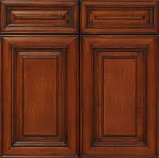 Wood Cabinet Doors Silverton Elite Woodworking Woodworking Wood Doors Interior