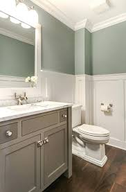 fitted bathroom furniture ideas decoration fitted bathroom furniture ideas tree decorations in