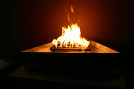 Fireplace Burner Pan by Pans Burners And Baskets