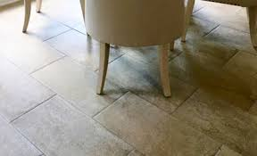 pride floors construction san antonio hardwood flooring tile