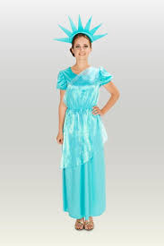 Lady Liberty Halloween Costume 27 Movie Character Halloween Costumes Filled Pure Imagination