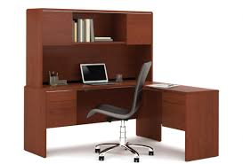 u shaped desks desk executive desk with hutch elegant u201a beingness computer