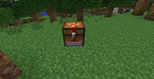 minecraft car minecraft mods the block brothers