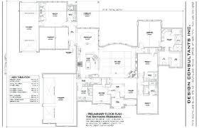 home floorplans custom home floorplans floor plan custom home design software