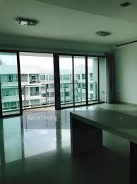 100 livia condo floor plan iscb international society for