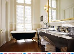 new bathroom ideas new home bathroom ideas video and photos madlonsbigbear com