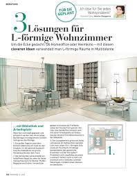 Wohnzimmer Ideen Ecke Inspirierend Best Images About Wohnzimmer On Wood Living Rooms