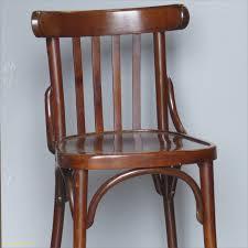 chaise m dicalis e meilleures idées de conception de chaise part 60