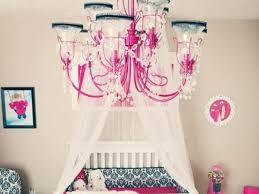 Girls Chandeliers For Bedroom Lighting Kids Bedroom Light Awesome Kid Room Chandeliers
