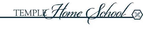 home u2013 temple baptist academy
