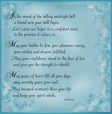 thanksgiving poem christian new years poems hd wallpapers pulse