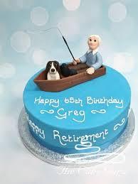 birthday cakes u2013 page 3 u2013 the cake guru