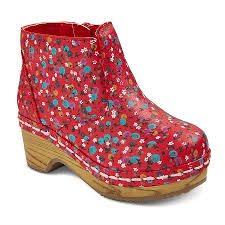 s boots at target toddler genuine penina floral wooden fashion boots