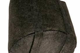 fabric aeration pots blueearthsustainable com
