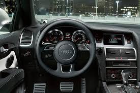 Audi Q7 Manual - tag for audi q7 v12 tdi coastline concept pictures gmc v12