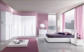 schlafzimmer wandfarben beispiele wandfarben schlafzimmer schlafzimmer farben ideen mit rosa