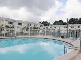 Floor Plans Gardens Of Denton Apartment Parkview Estates Apartments Fort Walton Beach Fl 32547
