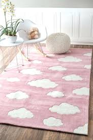 Interior Doors For Sale Target Area Rugs 8 10 Interior Doors For Sale Near Me With Glass