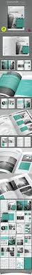52 best free indesign templates images on pinterest indesign