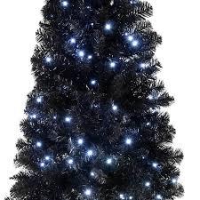 100 6 foot slim tree prelit 9 u0027 pre lit